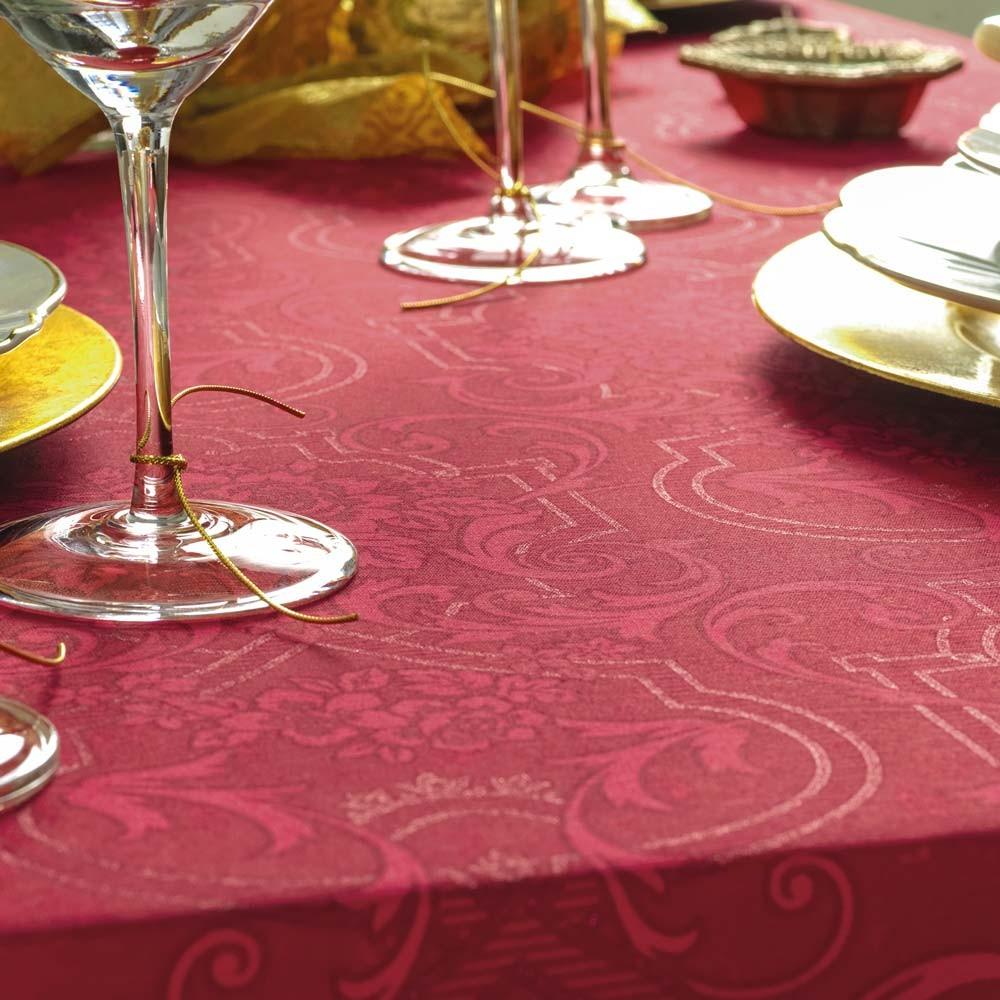 toalha de mesa classica zoom