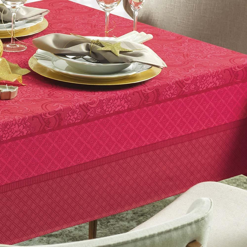 toalha de mesa classica zoom1