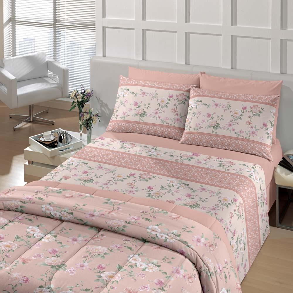 jogo de cama ravena