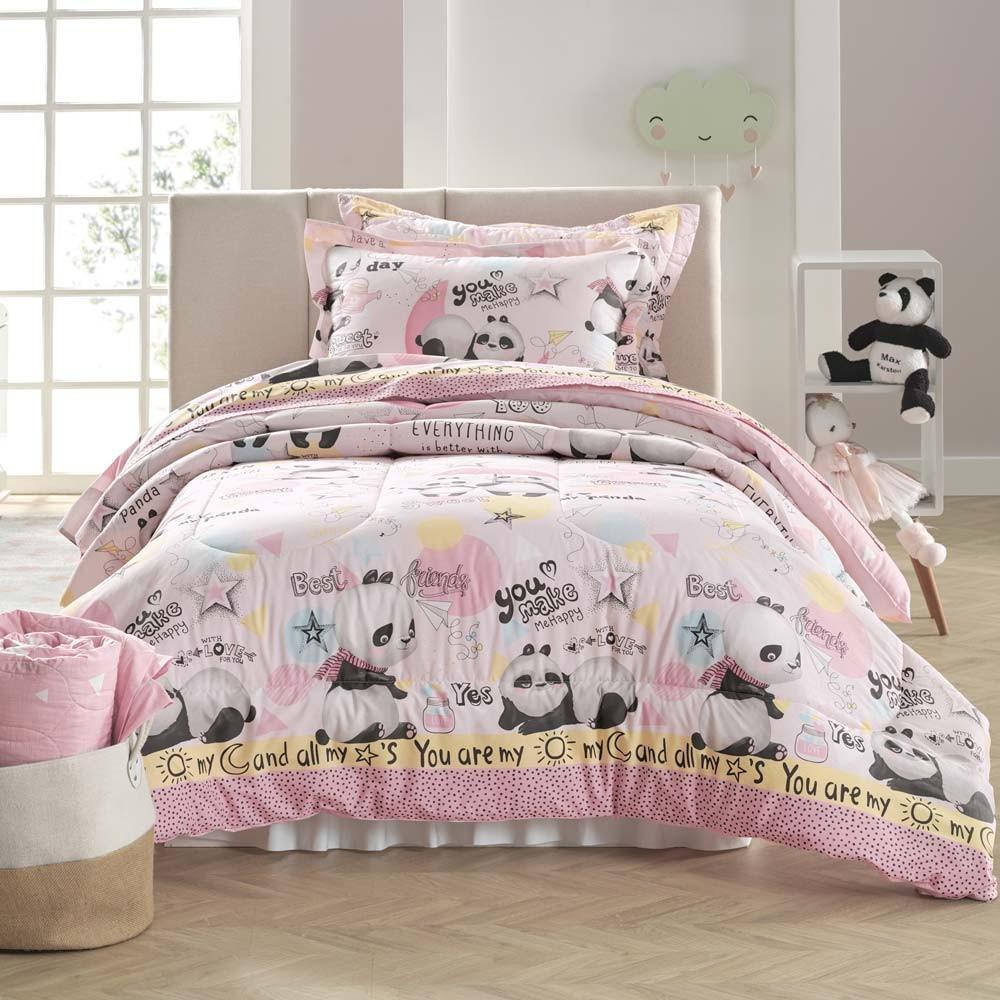 cama lia