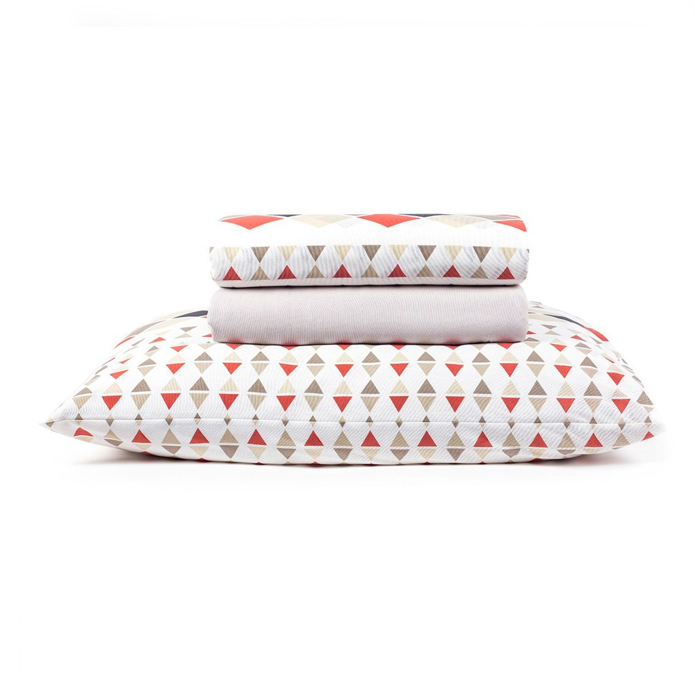 jogo de cama nando zoom2