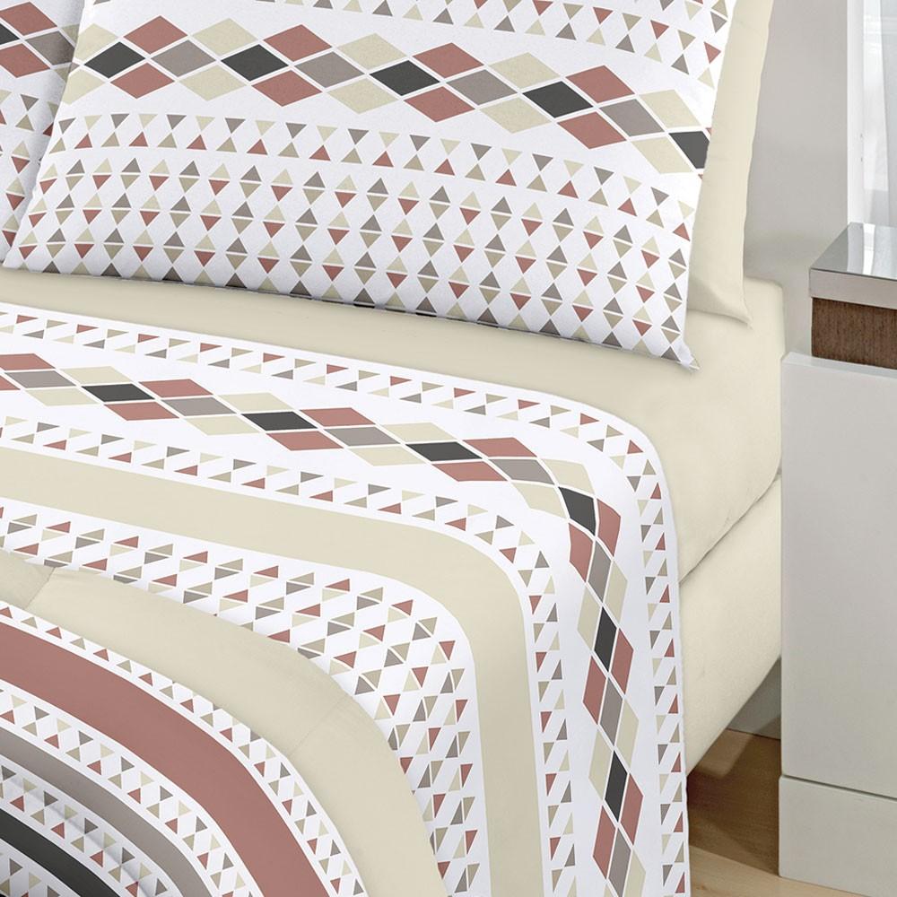 jogo de cama nando zoom1