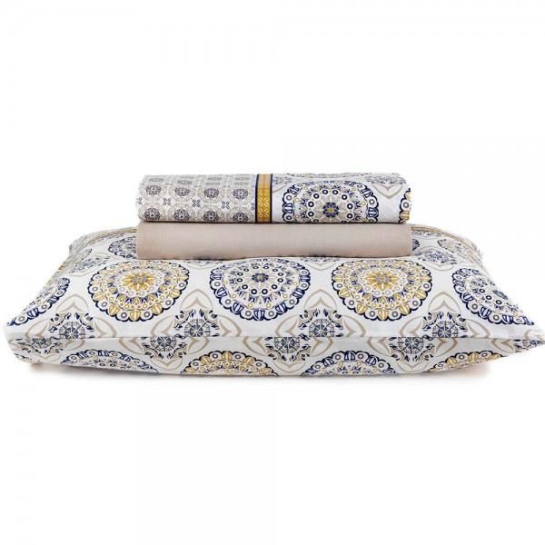 jogo de cama marrocos zoom2