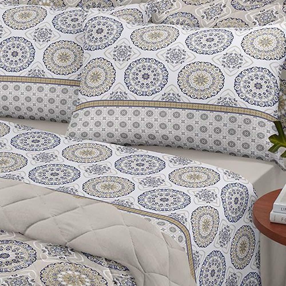jogo de cama marrocos zoom1