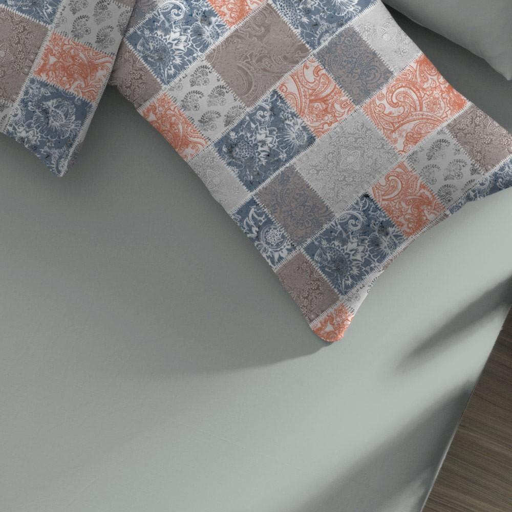 jogo de cama ornamental storm zoom1