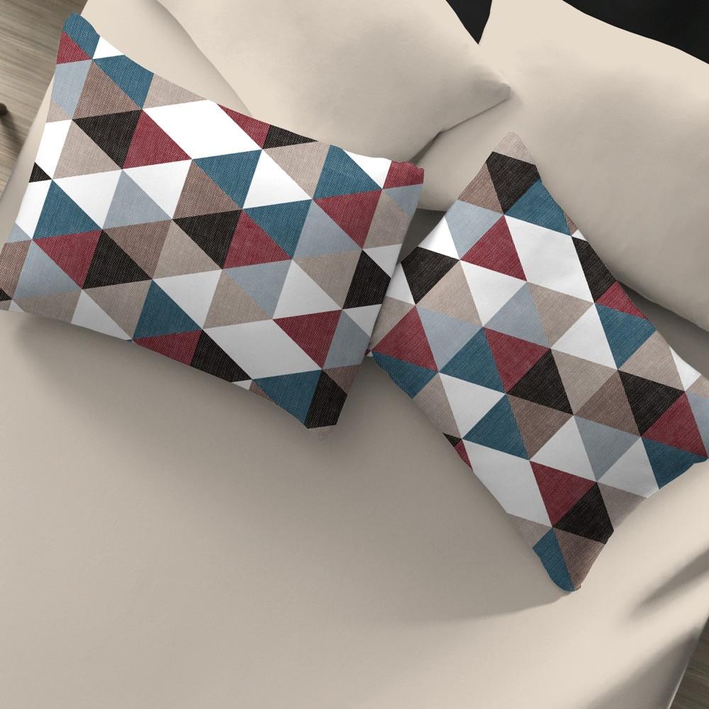 jogo de cama metalico color palha zoom