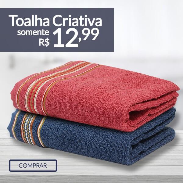 mosaico 2 toalha criativa