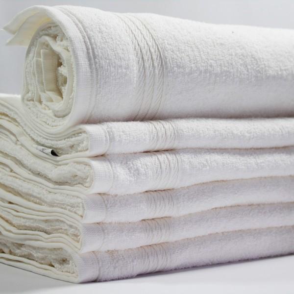 toalha profissional branco 4